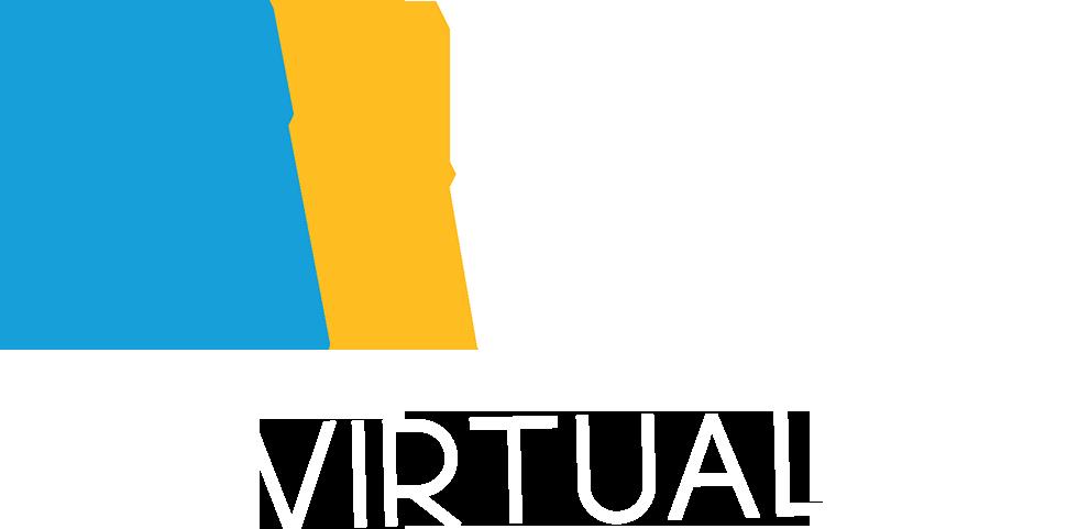 AI DevWorld