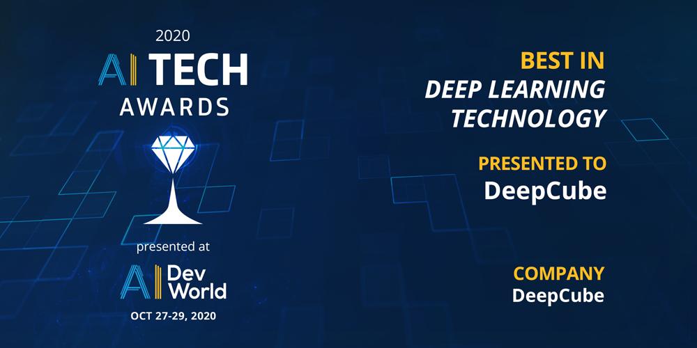 Deep Learning Technology